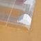 aislante térmico / de guata de celulosa / de cubierta / tipo panel