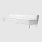 sofá de diseño escandinavo / de tejidoMODERN LINE by Greta M. GrossmanGUBI