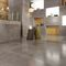 Baldosa de interior / para pavimento / de gres porcelánico / cepillada DWELL FLOOR Atlas Concorde
