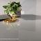 Baldosa de interior / de pared / de gres porcelánico / de color liso ARKSHADE Atlas Concorde