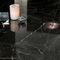 Baldosa de interior / para pavimento / de gres porcelánico / pulida MARVEL PRO FLOOR Atlas Concorde