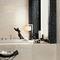 Baldosa de interior / para baño / de suelo / de cerámica MARVEL PRO WALL Atlas Concorde