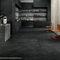 Baldosa de interior / para pavimento / de gres porcelánico / abujardada BRAVE FLOOR Atlas Concorde