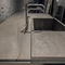 encimera de gres porcelánico / para cocina / de baño / de exterior