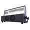 proyector para cyclorama LED / profesional / washLWCYC-BLEVITON Lighting