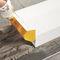 Bloque de hormigón celular / para muro de carga AUSGLEICHSTEIN XELLA - YTONG