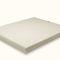 colchón de matrimonio / de espuma / con memoria de forma / 160x200 cm