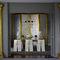Papeles pintados orientales / de seda / con motivos florales / con motivos animales CHINESE GARDEN WITH PHEASANTS Misha handmadewallpaper