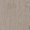 baldosa de suelo / de gres porcelánico / color liso / pulidaBADIAAlfalux
