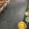Baldosa de exterior / de pared / de suelo / de gres porcelánico GEO : GRIS OUTDOOR PLUS Novoceram sas