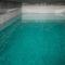 inyección de resinas / de estanqueidadOSMOSTUCK H2OADESITAL