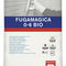 Mortero de protección / para baldosas / de cemento FUGAMAGICA 0-6 BIO ADESITAL