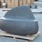 Silla de diseño orgánico / reciclable / de hormigón / para espacio público MATADI 4 Amop Synergies