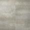 revestimiento de pared de vinilo / para uso residencial / liso / aspecto hormigónATMOSPHEREVersa Wallcovering