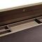 escritorio de madera / de metal / moderno / de Christophe Pillet