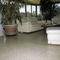 pavimento de hormigón / profesional / residencial / otros formatos