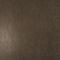 panel de revestimiento / de cerámica / de pared / para tabique