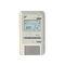 mando a distancia para sistema de climatizaciónBRC2A71Daikin AC (Americas), Inc.