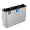 Cubo de basura público / de acero / de plástico / de reciclaje VENUS CERVIC ENVIRONMENT