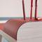Tela de tapicería / de color liso / de fibras vegetales / profesional Forbo Flooring Systems
