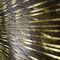 Panel decorativo / de mármol / de pared / 3D RIGEL by Raffaello Galiotto Lithos Design