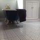 baldosa de baño / de pared / para pavimento / de gres porcelánico