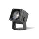 proyector floodlight / IP66 / LED / para uso profesional