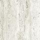 baldosa de interior / de suelo / de gres porcelánico / 15x90 cm