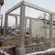 viga de hormigón prefabricado / rectangular / para forjado / de gran resistencia