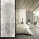 panel decorativo doméstico / de revestimiento / de resina / acrílico