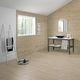 baldosa de pared / para pavimento / de gres porcelánico / con motivos