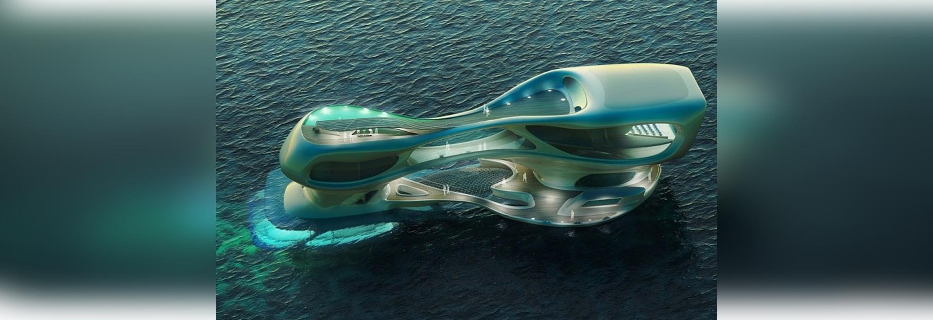 Aquatecture promueve la innovación