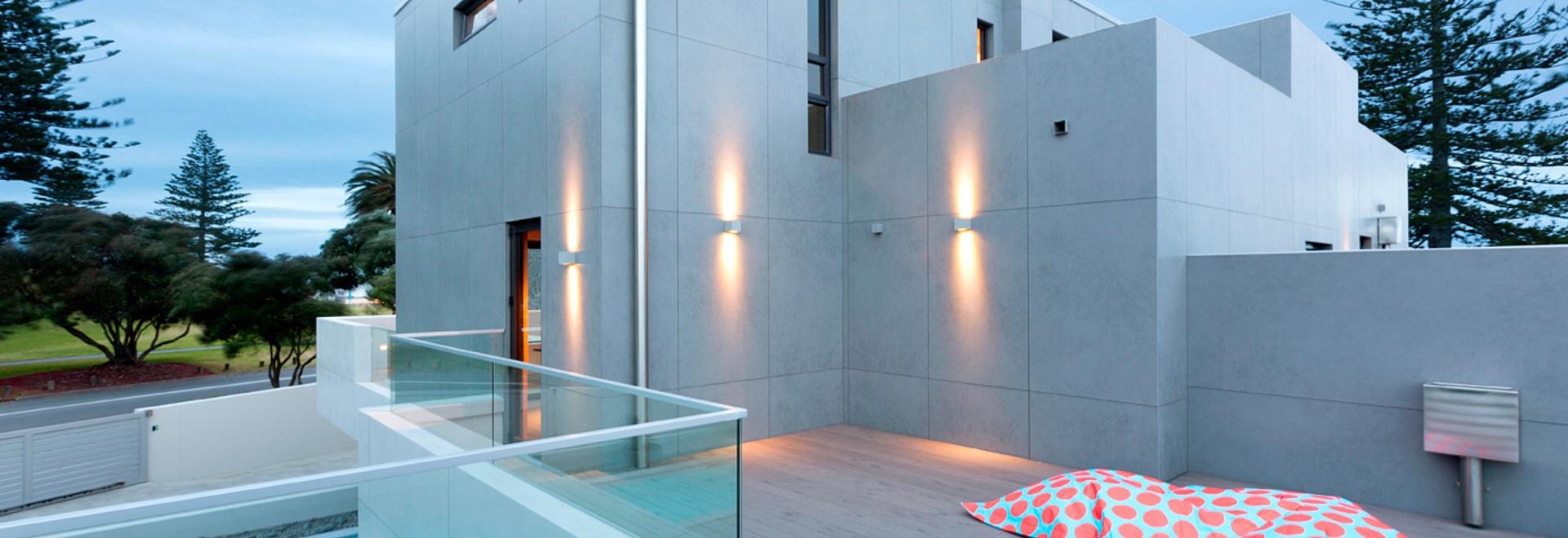 casa privada de tauranga nueva zelanda