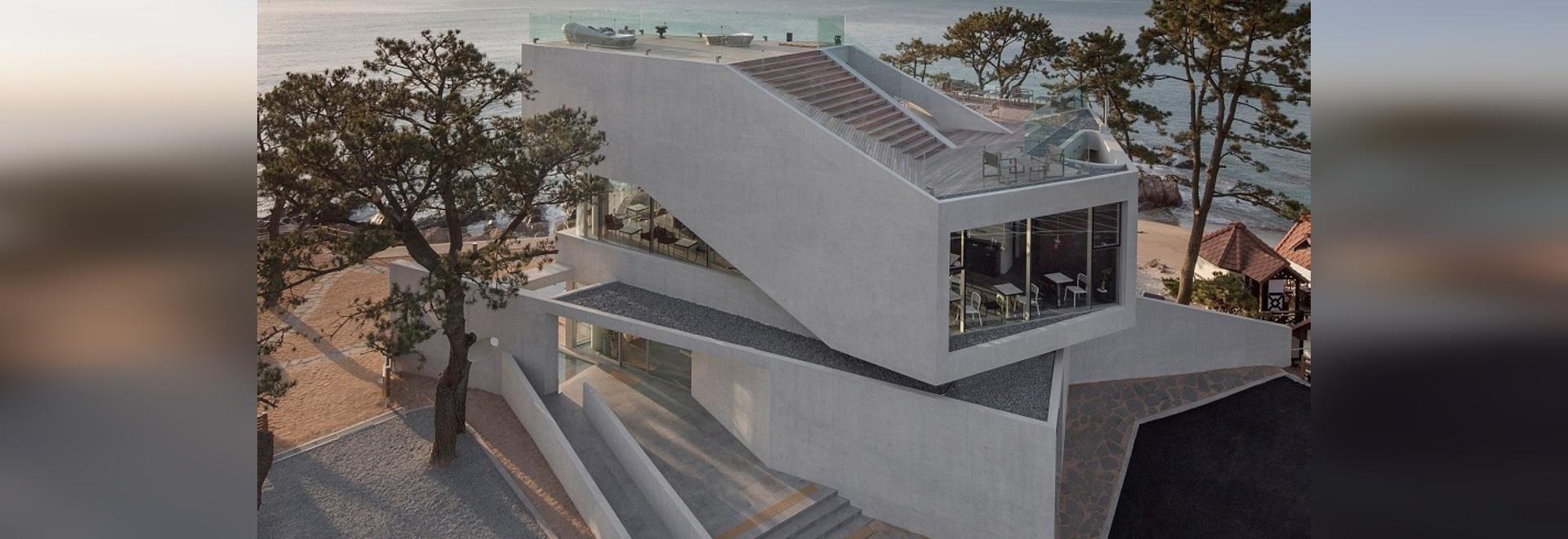 Cortesía de los arquitectos de IDMM