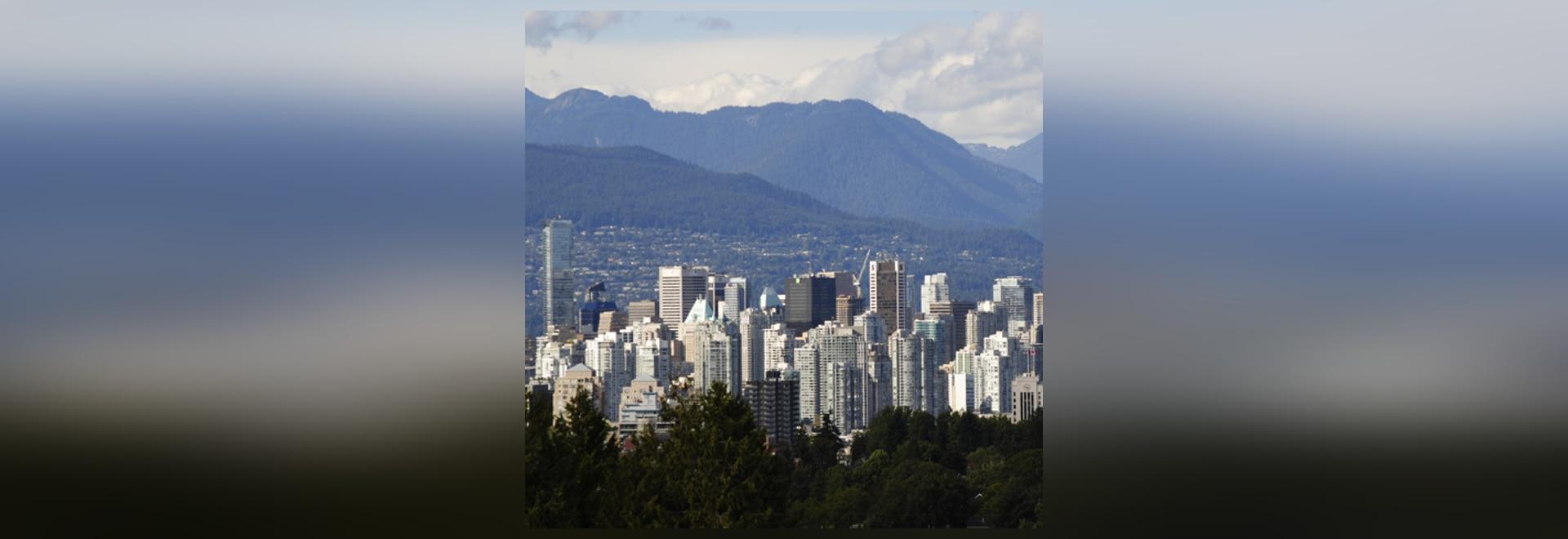 Estados Unidos, Canadá y México para reconocer a arquitectos de cada uno