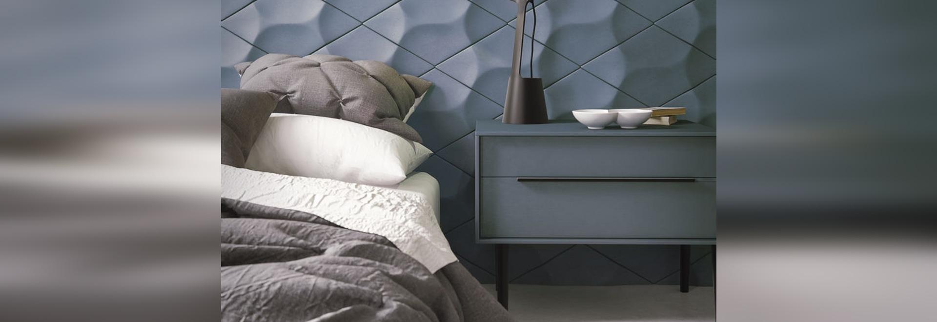 NUEVO: azulejo de interior por NMC sa