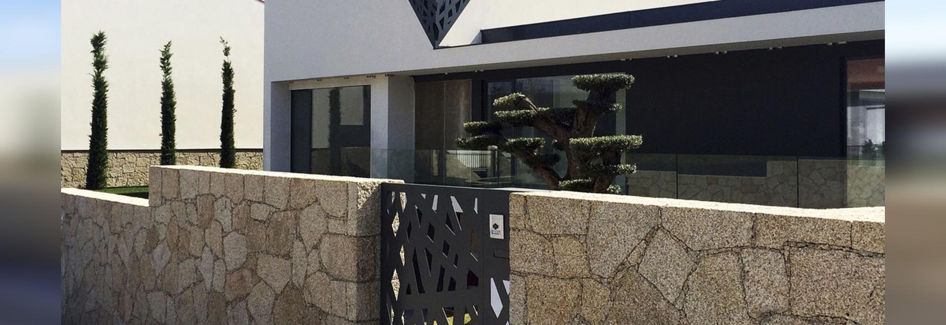 NUEVO: puerta del marco por BPLAN
