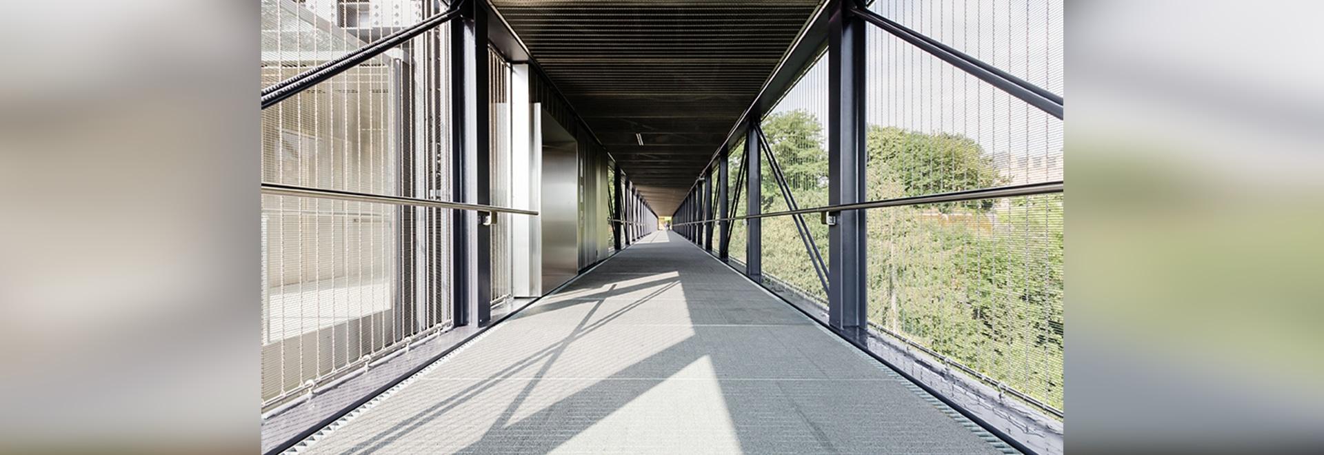 Puente de Pfaffenthal