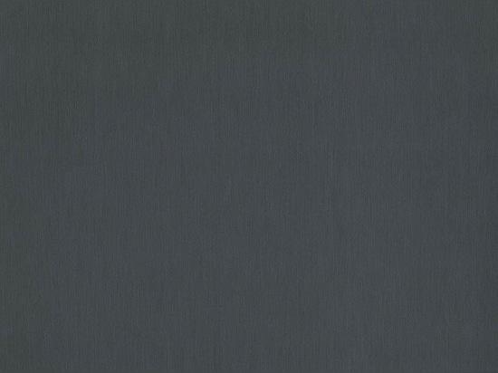 elZinc Graphite® - Un toque de elegancia