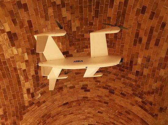 El futuro del vuelo en África