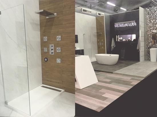 """16 Edición """"AD – Architectural Design Show"""""""
