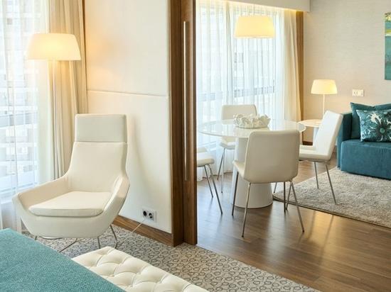 Sana Hotel - Lisboa épicas, Portugal