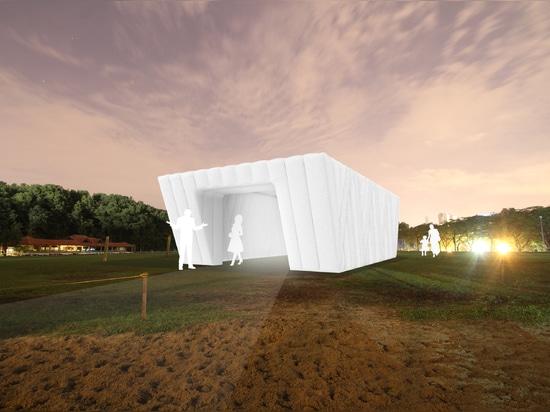 La caja de Pavlova