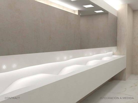 Diseñado cerca: Victor Segarra Melitón