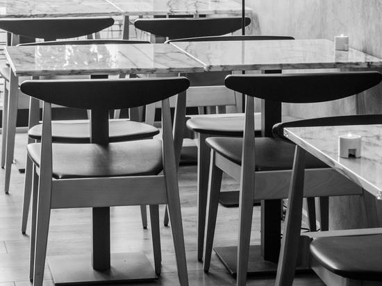 CMcadeiras - cruel, Oporto [restaurante]