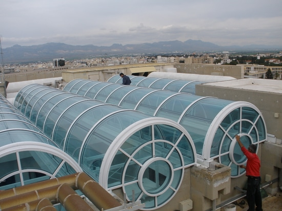 BANCO CENTRAL DEL HQ DE CHIPRE/DE CHIPRE