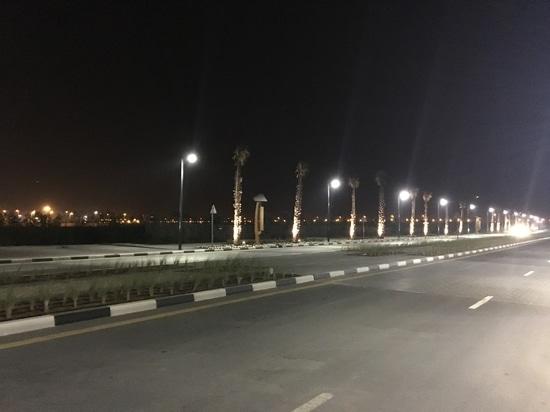 Terminal de Vip