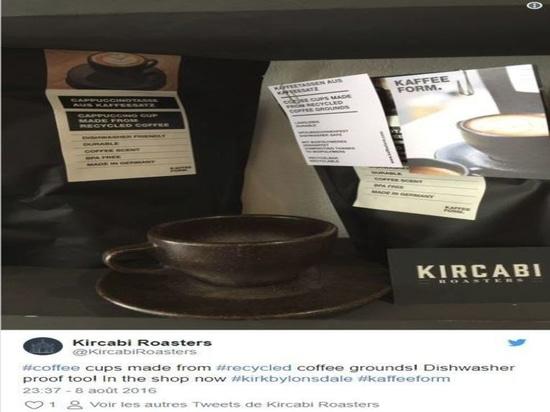 Hemet de lino en la colección de Apolo por la marca francesa EGIDE
