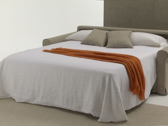 Sofa cama Meda