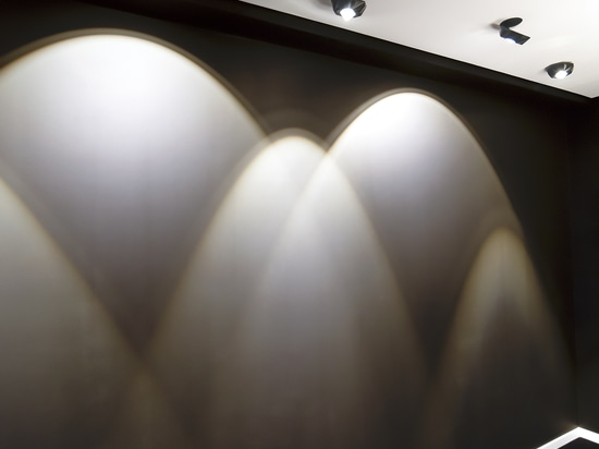 6th ELEMENT by Indelague   Roxo Lighting